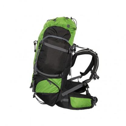 Backpack Fjord Nansen Vigda...