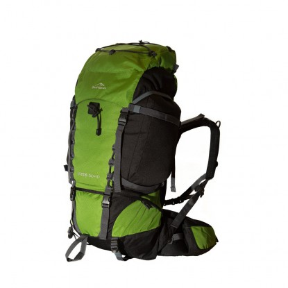3dca71b60800 Backpack Fjord Nansen Vigda.