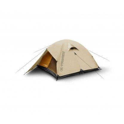 Trimm Frontier Tent