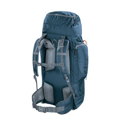 Ferrino Narrows 70 backpack