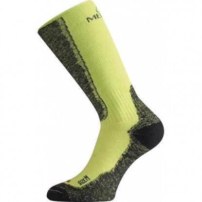 Tourism Knee Socks Lasting WSM