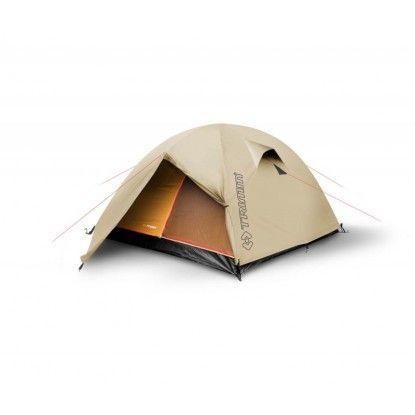 Trimm Magnum Tent