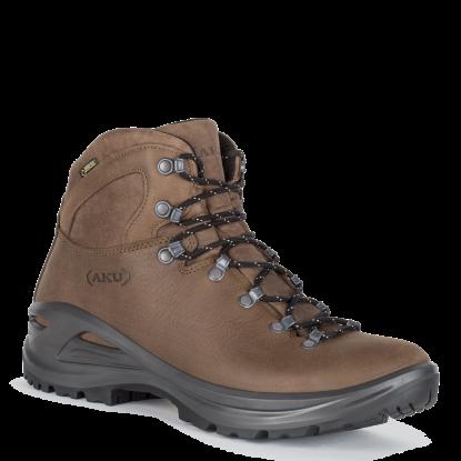 AKU Tribute II GTX W's boots