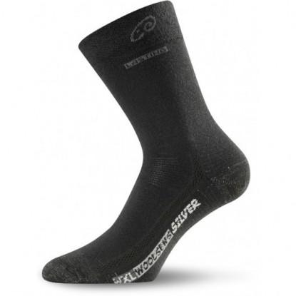 Turistinės kojinės Lasting WXL