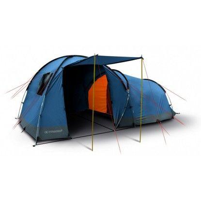Trimm Arizona II tent