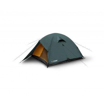 Trimm Ohio Tent