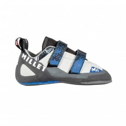 Climbing shoes Millet Wall Street