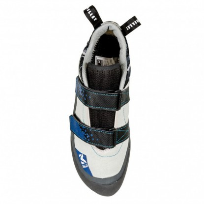 Climbing shoes Millet Wall...