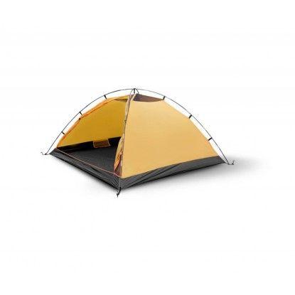 Trimm Eagle Tent