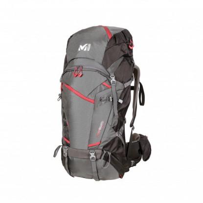 Millet MOUNT SHASTA 55+10 backpack