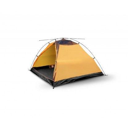 Trimm Frontier-D Tent