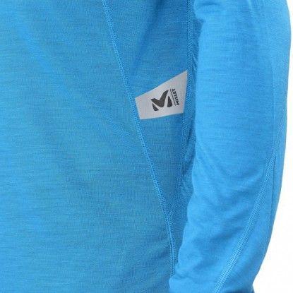 Termo marškinėliai Millet C...