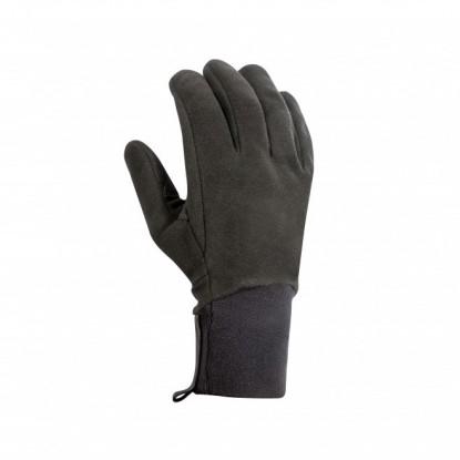 Millet Tempest WDS glove