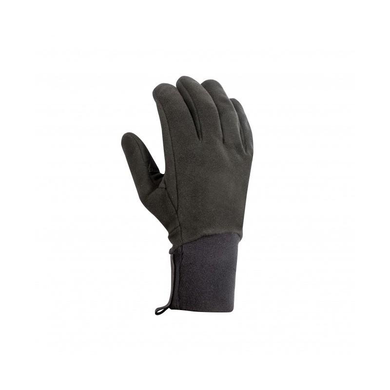 Pirštinės Millet Tempest WDS glove