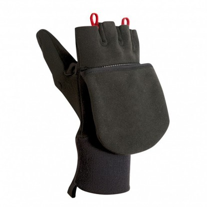 Millet Exploration WDS mitt