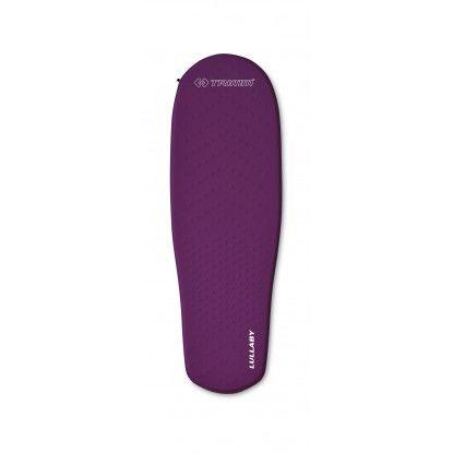 Kalnų slidinėjimo batai Nordica NRGy H2