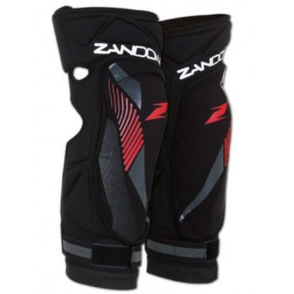 Kelių apsauga Zandona SOFT ACTIVE KNEEGUARD