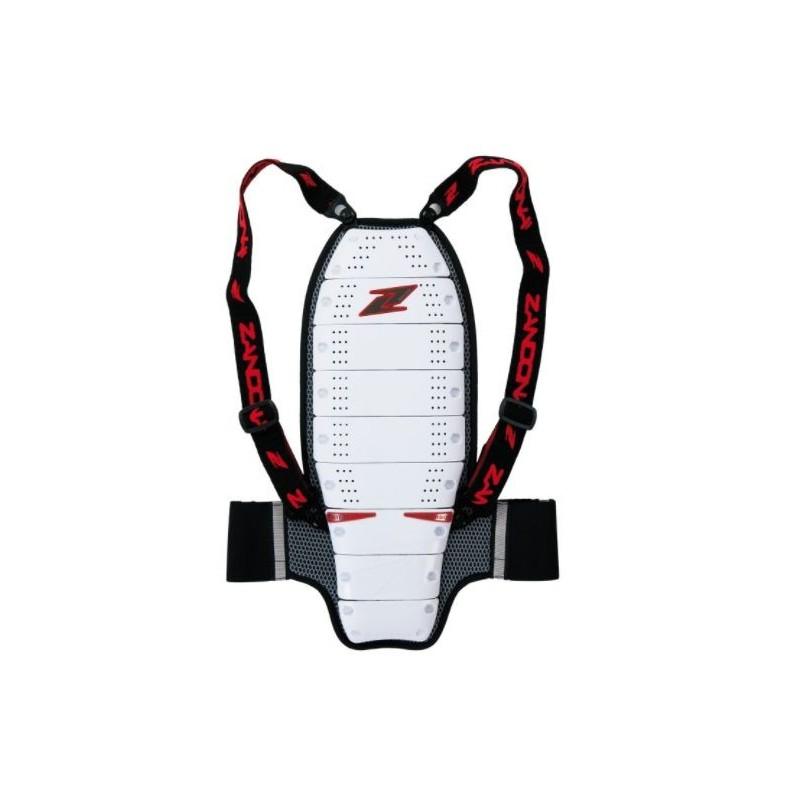 Nugaros apsauga Zandona SPINE KID X9 (HEIGHT CM 151-165)