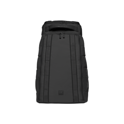 Dėklas Douchebag The Hugger 30L Black Out