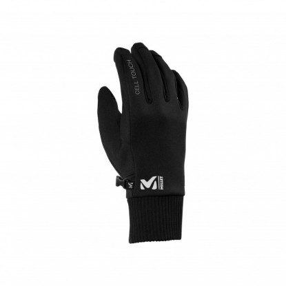 Millet Cell Touch Gloves