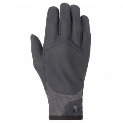 Millet Active WDS glove