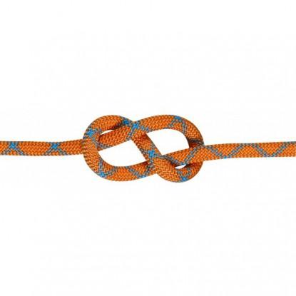 Dinaminė virvė Millet...