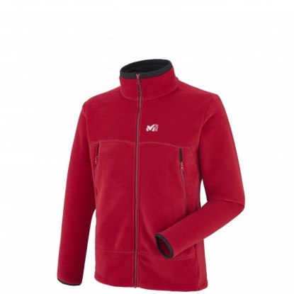 Bluzonas Millet Great Alps JKT
