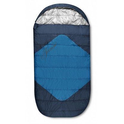 Trimm Divan sleeping bag