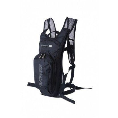 Trimm Start 4L Backpack