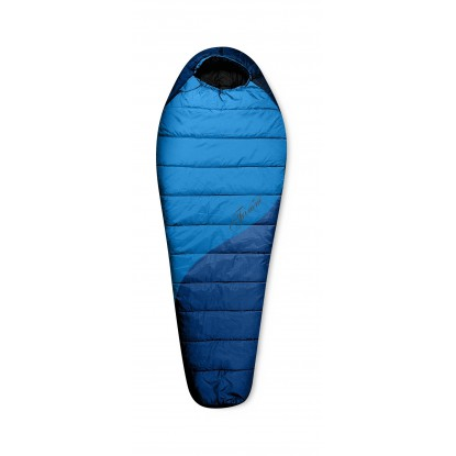 Trimm Balance Junior sleeping bag