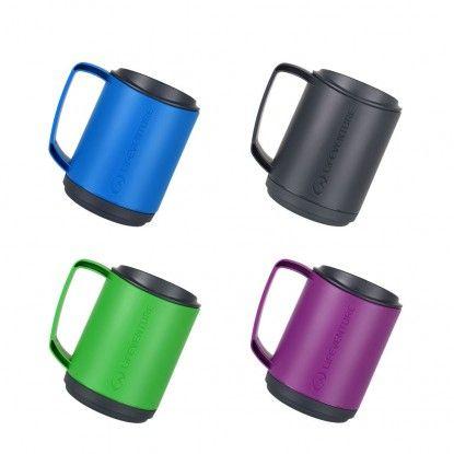 Termosinis puodelis...