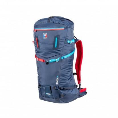 Millet Trilogy 35 backpack
