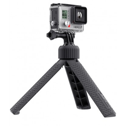 Camera holder SP Gadgets...