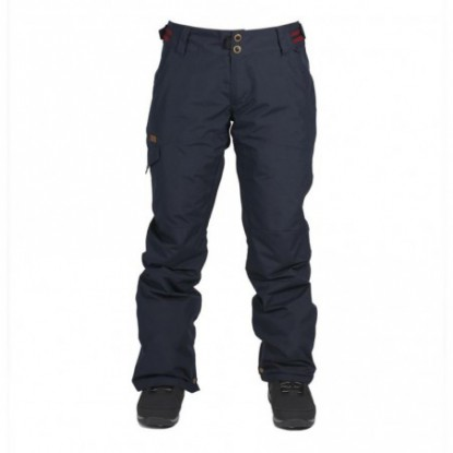 Ride Roxhill navy Pant