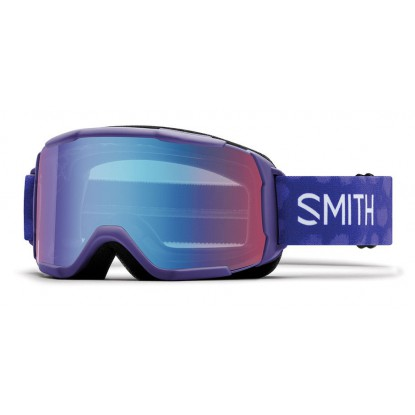 Slidinėjimo akiniai Smith Daredevil
