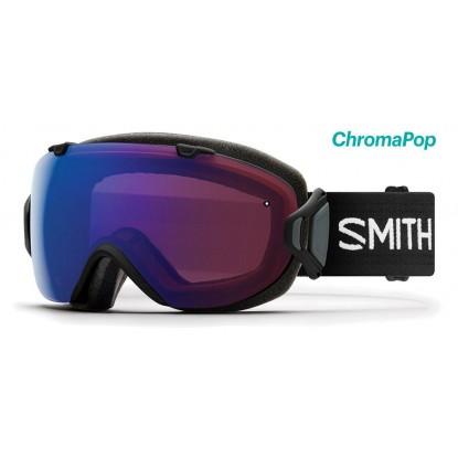Smith I/OS Photochromic ski goggles