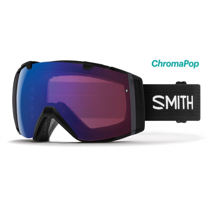 Akiniai Smith Drake ChromaPop Polarized