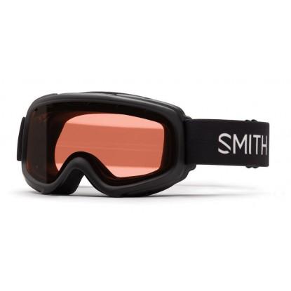 Slidinėjimo akiniai Smith Gambler