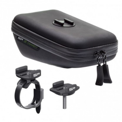SP Connect Wedge case set