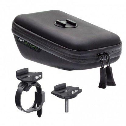 SP Gadgets Wedge case set