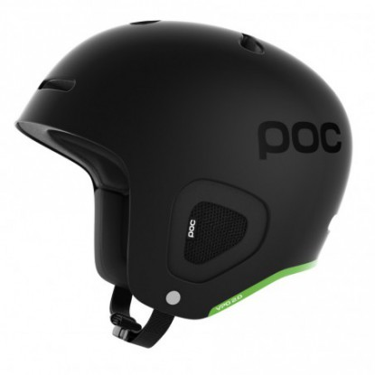 POC Auric Pro ski helmet