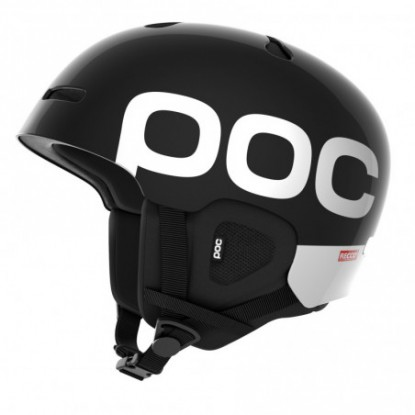 POC Auric Cut Backcountry ski helmet