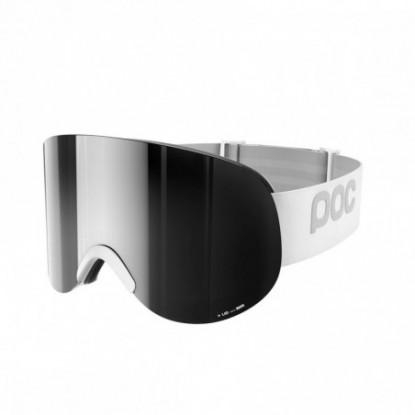 Slidinėjimo akiniai POC Lid