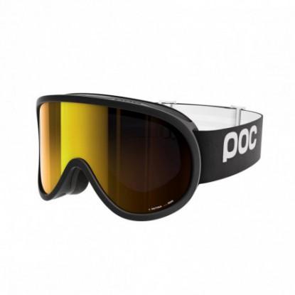 Slidinėjimo akiniai POC Retina