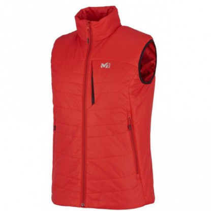Millet Belay Right Vest