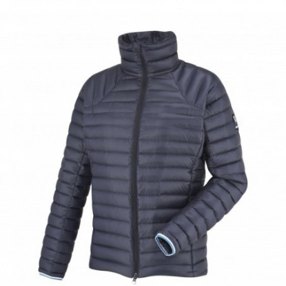 Millet LD Trilogy Synth'X Down jacket