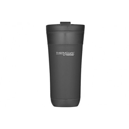 ThermoCafe 425ml