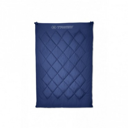 Trimm Twin Sleeping Bag