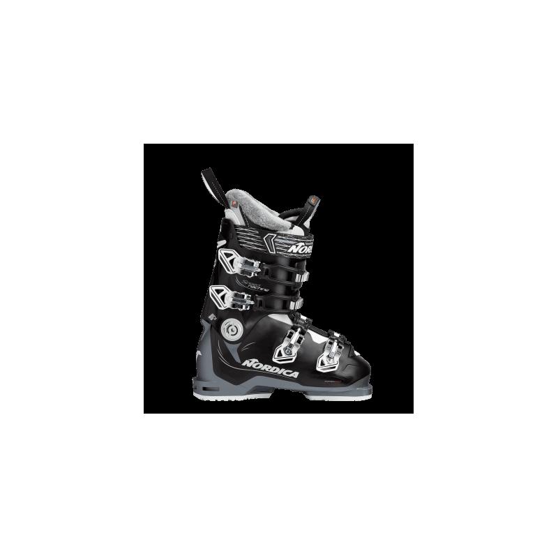 Kalnų slidinėjimo batai Nordica Speedmachine 85W