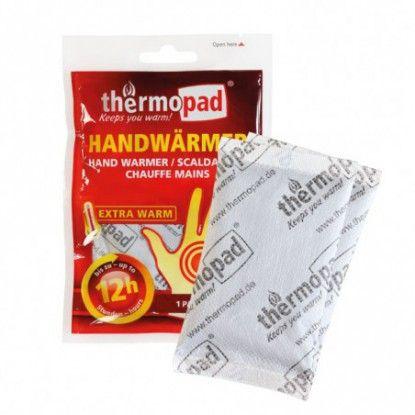 Rankų šildyklė Thermopad